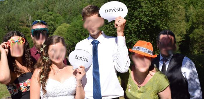 Svatba_6